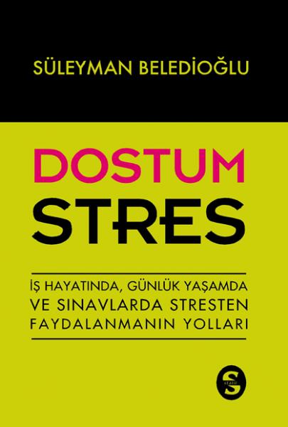 Dostum Stres