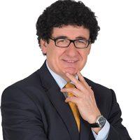 bonushoca.com